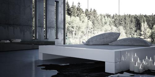 Weißes Bett 160X200 war schöne design für ihr haus ideen
