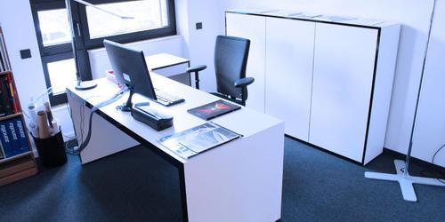 highboard auxilium shop luxus design highboard von rechteck. Black Bedroom Furniture Sets. Home Design Ideas