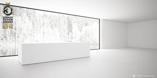 schreibtisch regere online kaufen funktional design tisch von rechteck. Black Bedroom Furniture Sets. Home Design Ideas