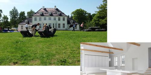mobel in weiss minimalistisch ? modernise.info - Tapeten Fr Wohnzimmer Mit Weien Hochglanz Mbeln