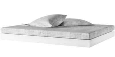 bmw motosport design m bel von rechteck. Black Bedroom Furniture Sets. Home Design Ideas