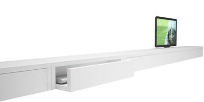 schreibtisch regere german design award 2016. Black Bedroom Furniture Sets. Home Design Ideas