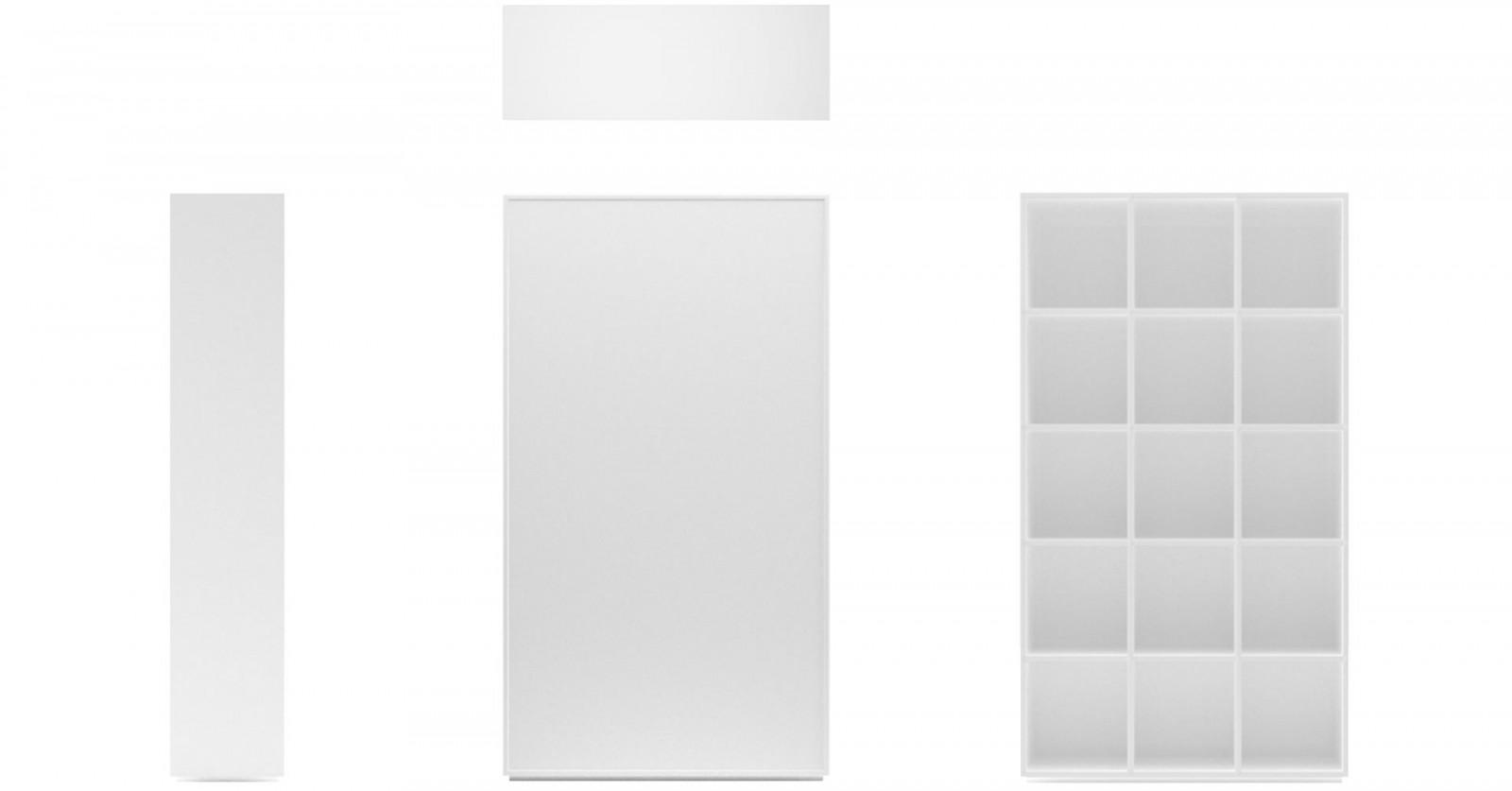 regal reservare preis modern design regal von rechteck. Black Bedroom Furniture Sets. Home Design Ideas