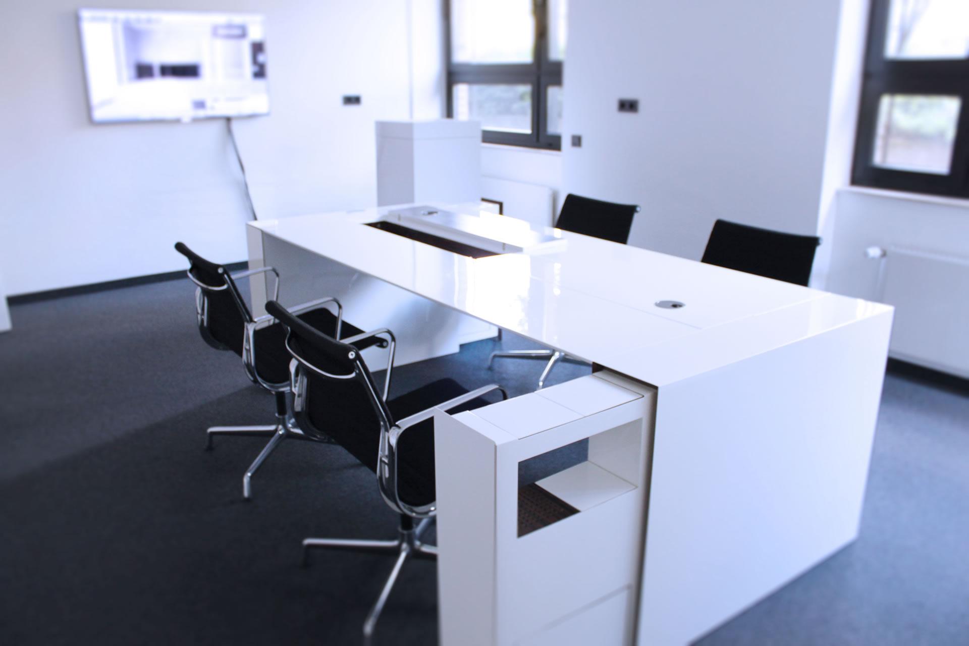 Moderne bueromoebel  Moderne Büromöbel Design | Enorgyhealthman