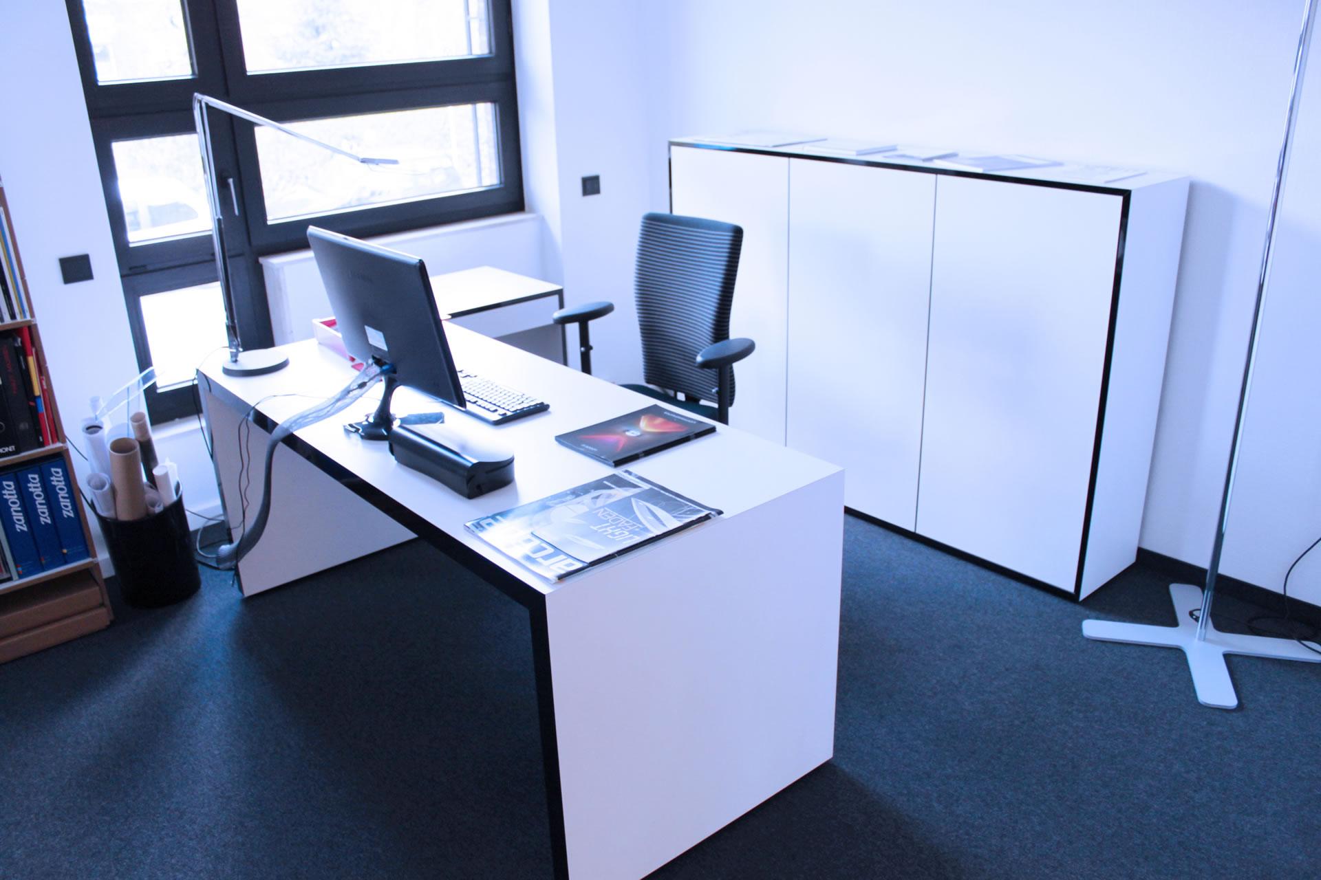 Moderne Büromöbel Weiss Moderne Büromöbel Weiss ~ Kreative Ideen Für Ihr  Zuhause Design