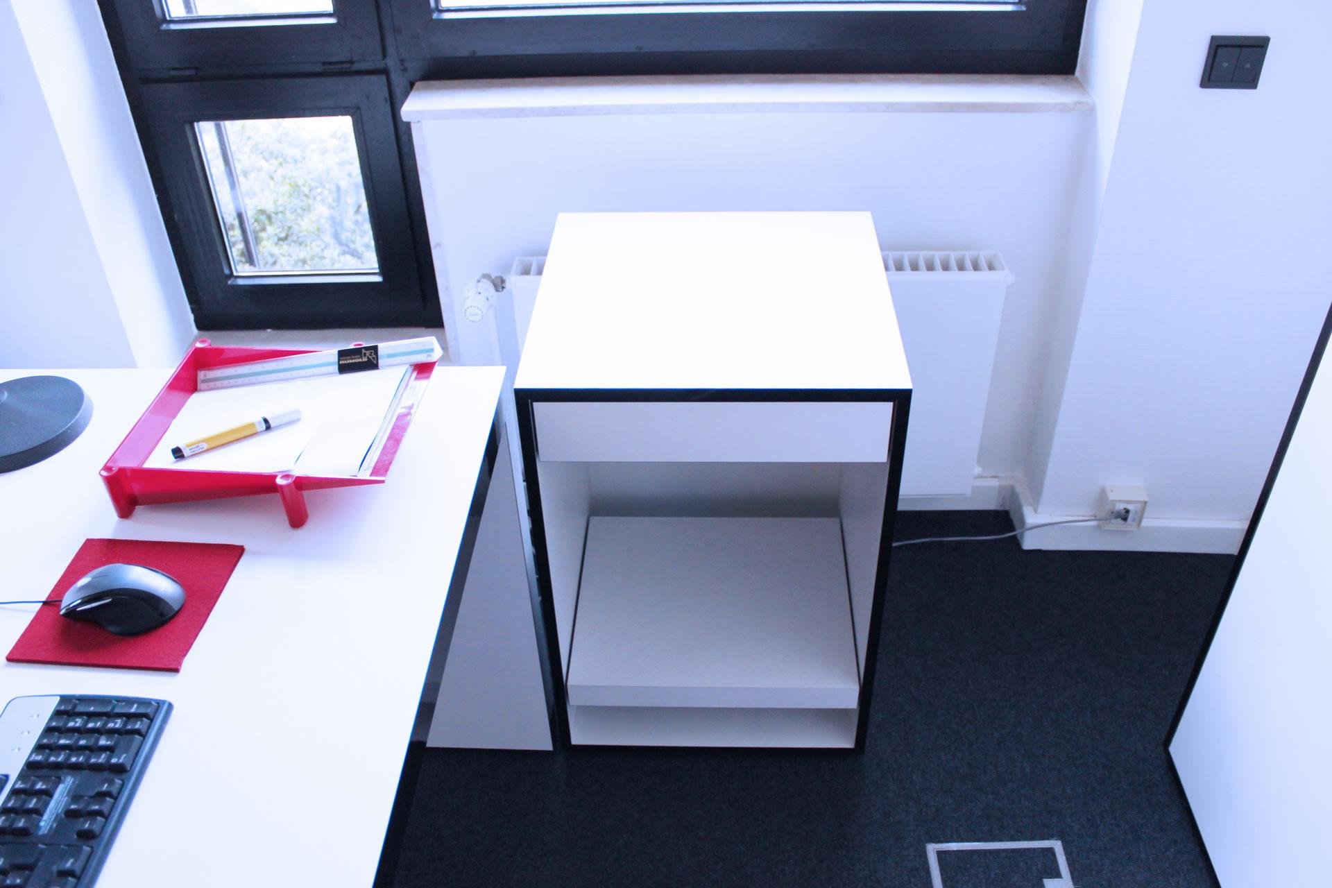 mobel finanzieren inspiratie het beste interieur. Black Bedroom Furniture Sets. Home Design Ideas