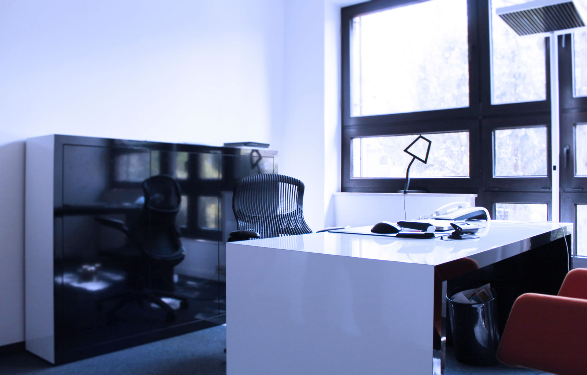 Büromöbel Modern Design | saigonford.info
