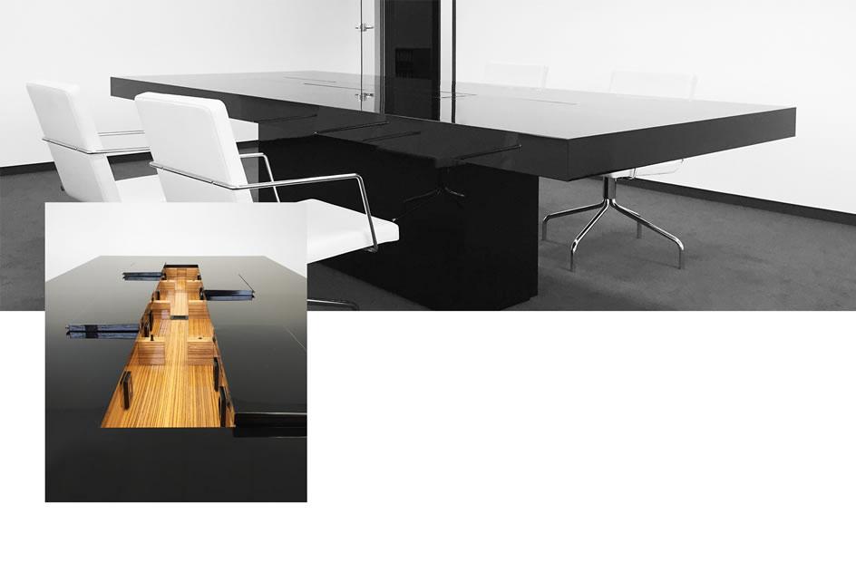 g nstige g nstige deko online images emejing nolte kche. Black Bedroom Furniture Sets. Home Design Ideas