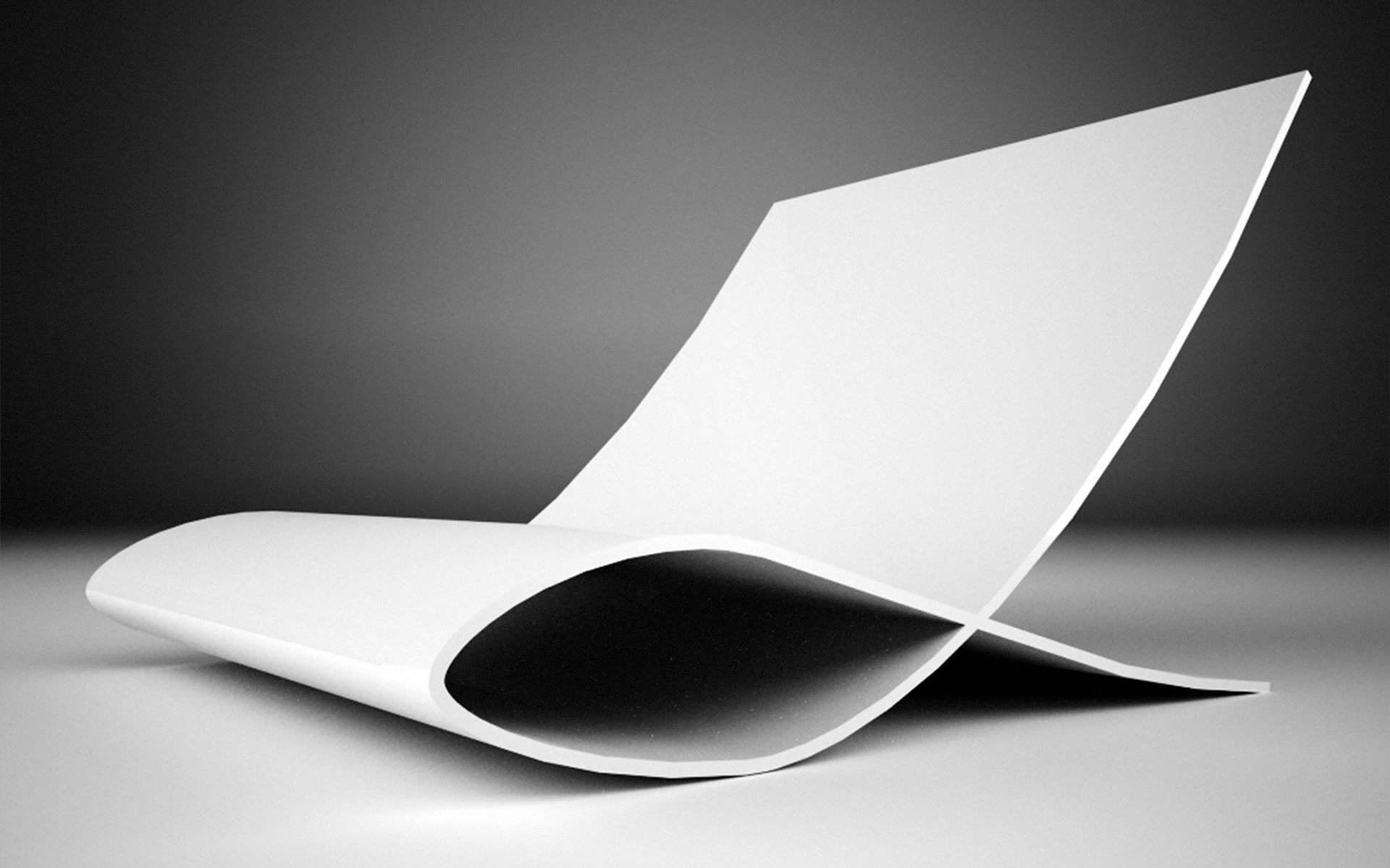 Sessel alpha wei er design sessel von rechteck for Sessel 40er design