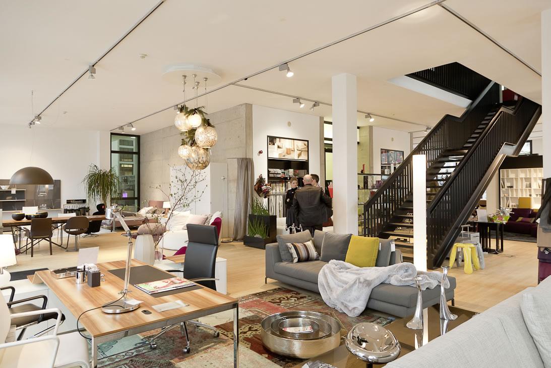 m bel minimalismus moderne wei e hochglanz design m bel. Black Bedroom Furniture Sets. Home Design Ideas