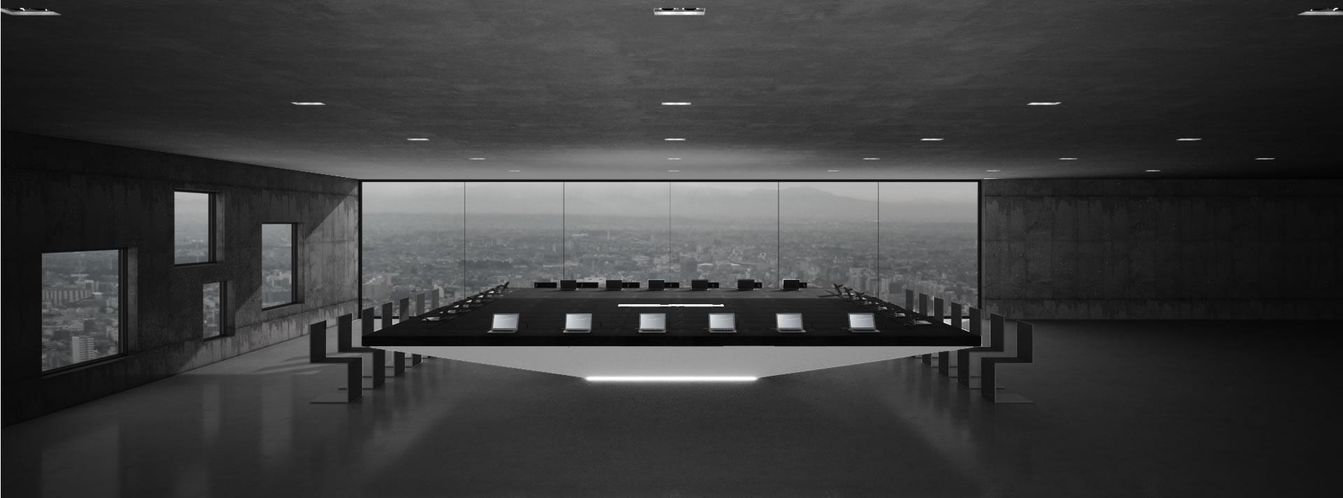 Moderne Büromöbel Design | rheumri.com