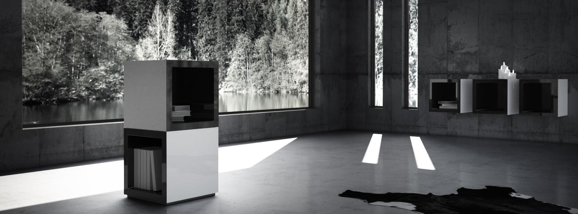 wrfel schrank top regalwrfel rudi wei jakouo with wrfel. Black Bedroom Furniture Sets. Home Design Ideas