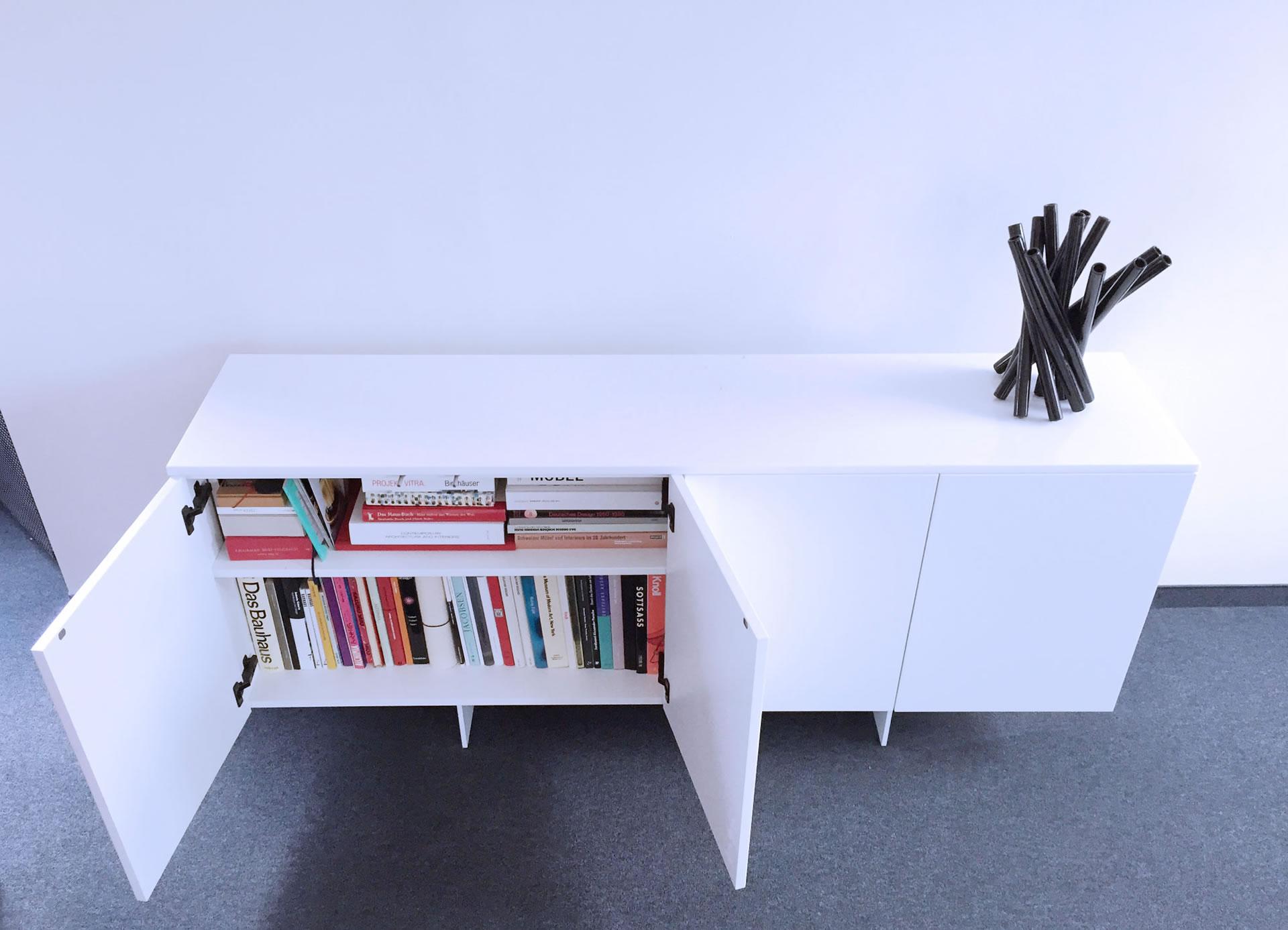 Schlafzimmer Einrichtung Komplett – MiDiR