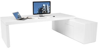 Büro Schreibtisch Praefectus Moderne Büro Schreibtische