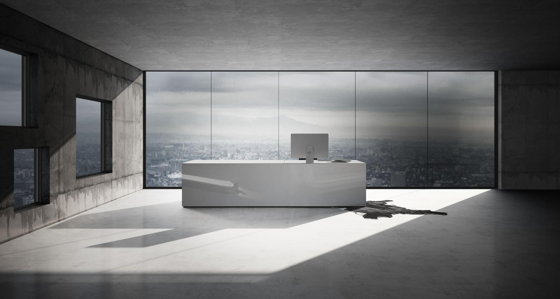 Nauhuri.com | Modernes Büro Design ~ Neuesten Design-Kollektionen ...