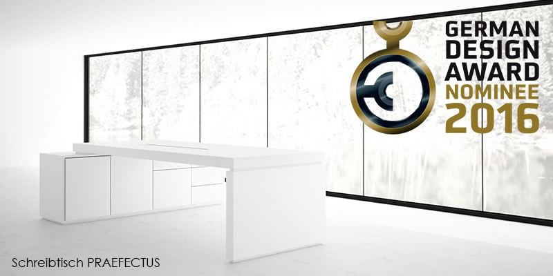 schreibtisch design weis, möbel minimalismus ▭ moderne weiße hochglanz design-möbel von rechteck®, Design ideen