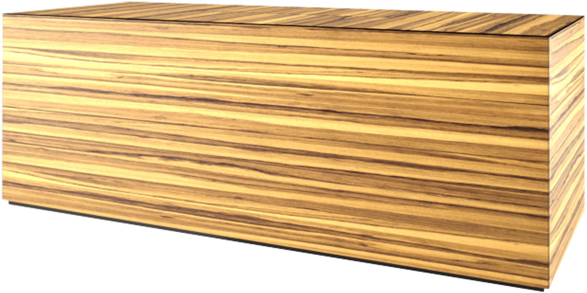 schreibtischplatte holz. Black Bedroom Furniture Sets. Home Design Ideas