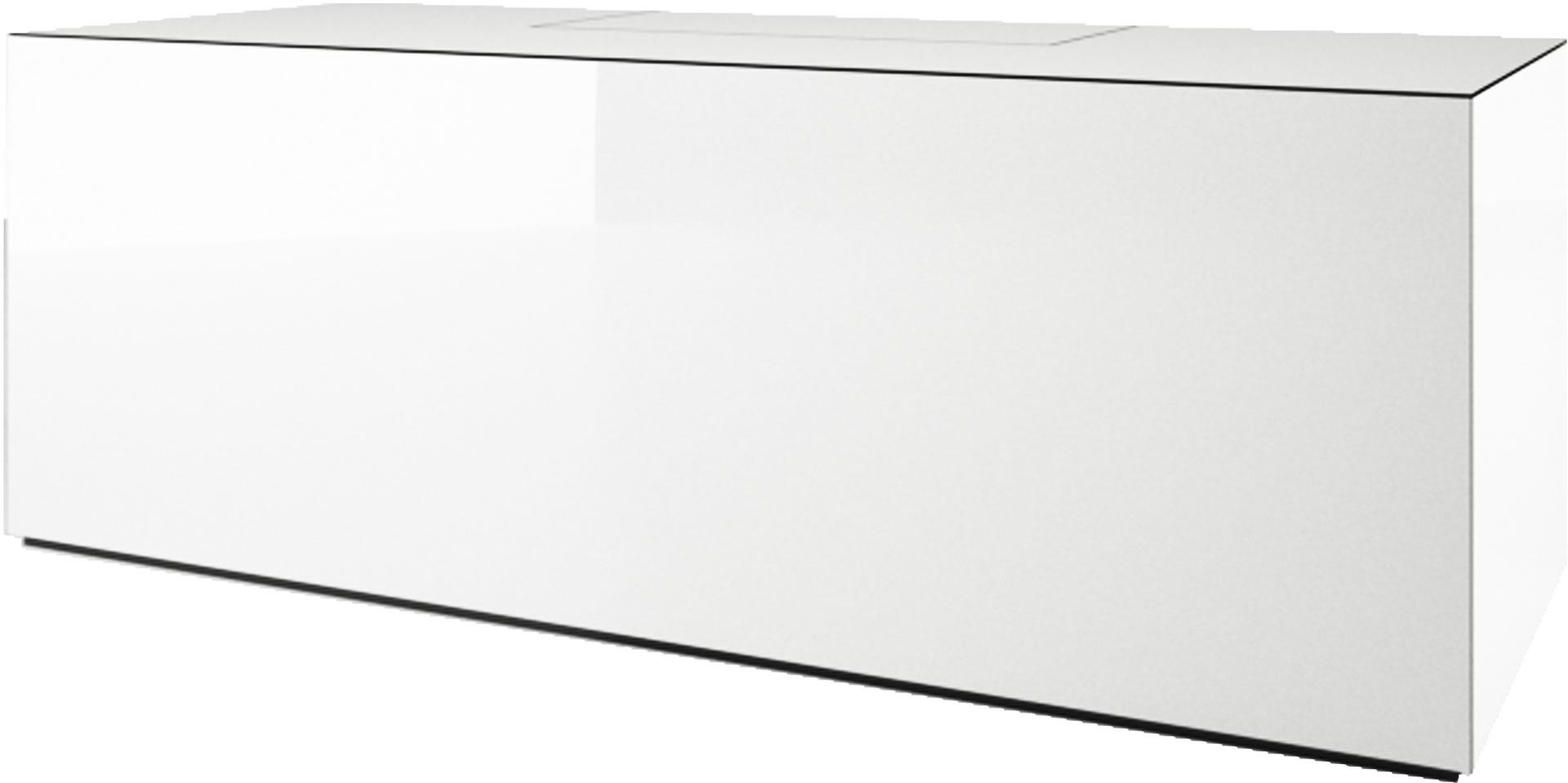 schreibtisch regere moderner design schreibtisch von rechteck. Black Bedroom Furniture Sets. Home Design Ideas