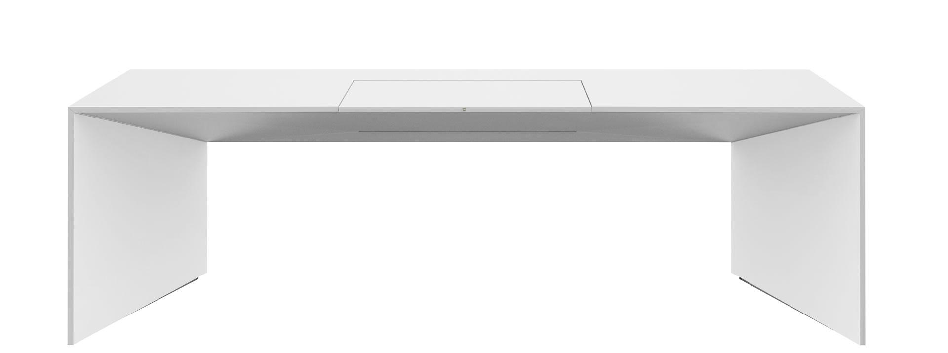 Blackhawk Sekretar Schreibtisch Design: Uncategorized Schönes
