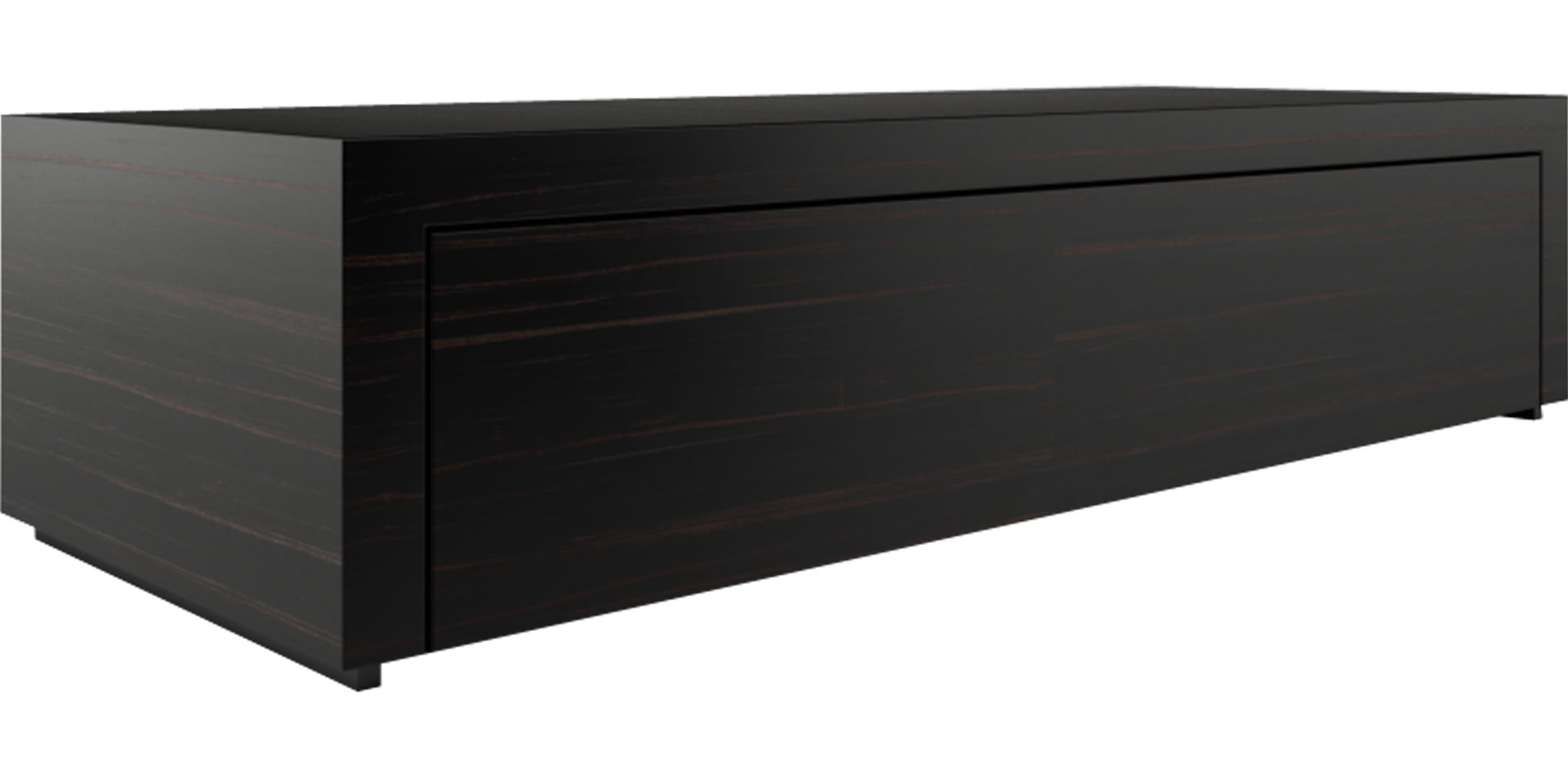 sideboard repositio puristisches design sideboard von rechteck. Black Bedroom Furniture Sets. Home Design Ideas
