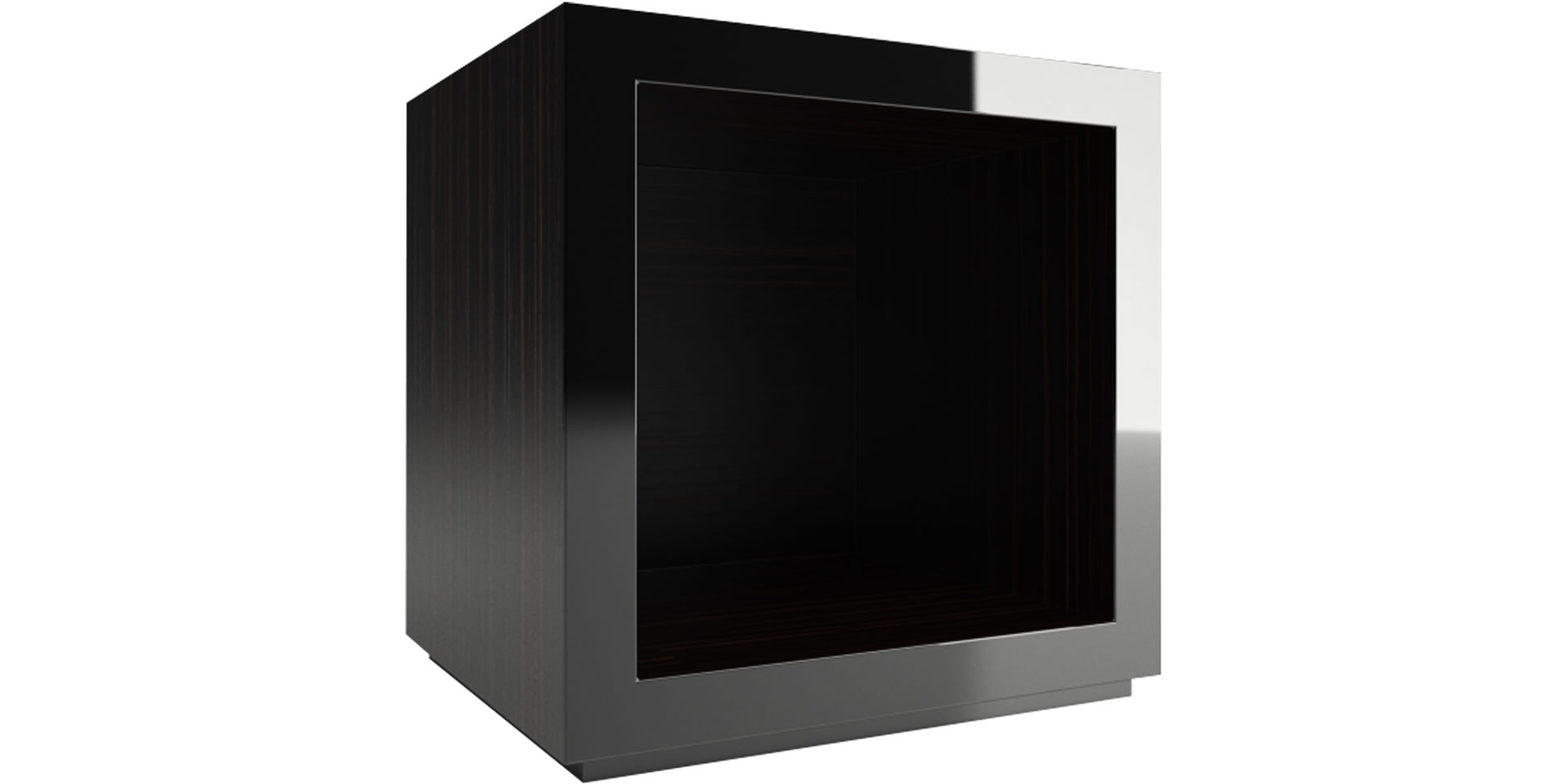 regalsystem lectulus quadratische design w rfel von rechteck. Black Bedroom Furniture Sets. Home Design Ideas